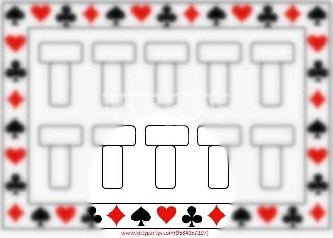 chukchansi casino coarsegold