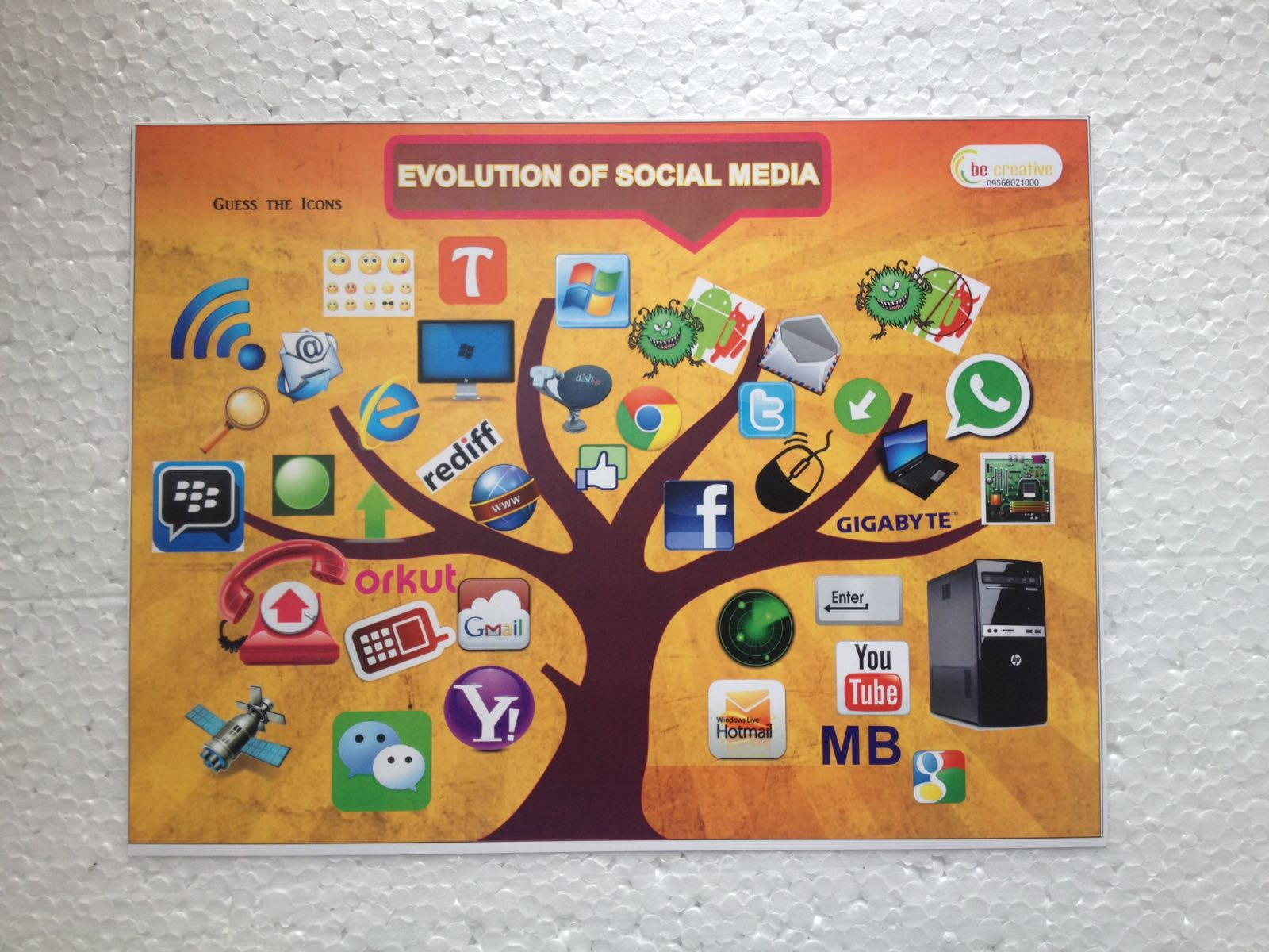 evolution of video games essay The evolution of the video games market the following infographic comes to us from gamr, the world's first video game technology etf it details the history and evolution of the video games market, the emergence of mobile, and the fast-growing asian sector.